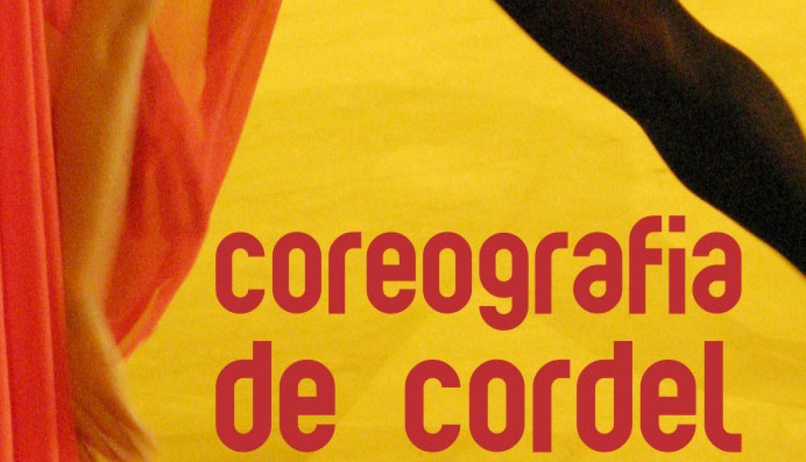 cordel-capa