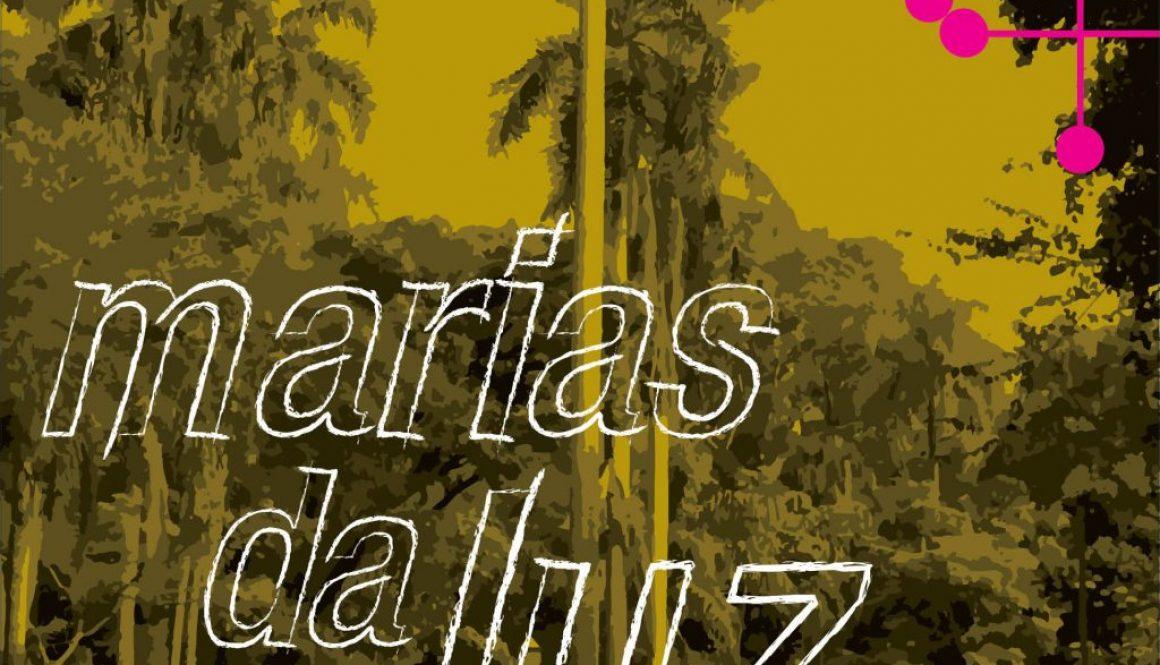 Marias-da-Luz