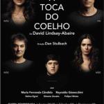 A Toca do Coelho