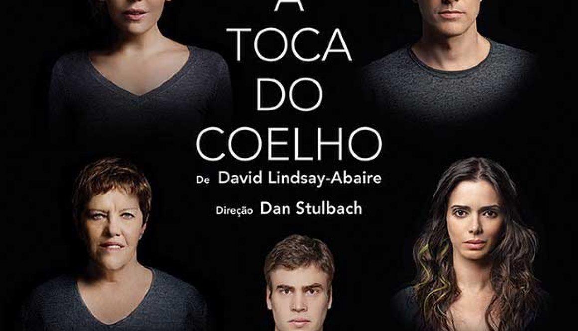 A-Toca-do-Coelho---BH